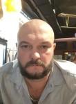 Aleksandr, 37, Aksay