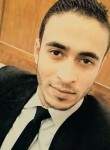 Mahmoud, 29  , Zagazig