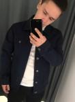 Sergey, 18, Egorevsk