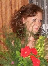 Svetlana, 42, Russia, Atkarsk