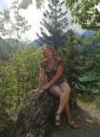Anna, 38, Tver