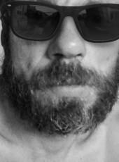 Roman, 44, Russia, Yaroslavl