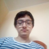 Muhammed, 18  , Bad Ems