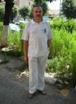 georgiy, 60  , Bern