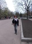 Valentyna, 63, Kharkiv
