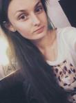 Anna, 25  , Tver
