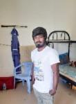 Saraa, 25  , Kayalpattinam