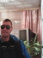 Aleksandr, 41, Russia, Krasnyy Kut