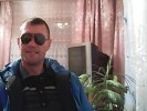 Aleksandr, 41 - Just Me Photography 1