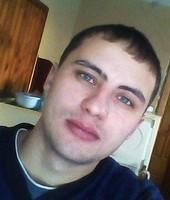 Roma, 29, Russia, Kirov (Kirov)