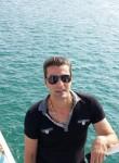 Stavros, 43  , Keratsini
