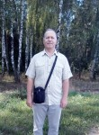 Vladimir, 64  , Minsk