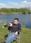 Konstantin, 42  , Tver