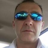 Fabio, 46  , Scandiano