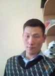Buyan, 36  , Kyzyl