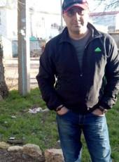 Ivanov, 46, Russia, Yevpatoriya