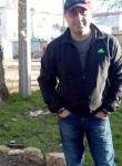 Ivanov, 46  , Yevpatoriya