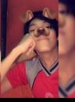 Fernando, 22  , Riberalta