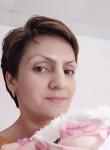 Екатерина, 39 лет, Томск