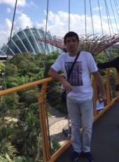mirzoyid, 29, Uzbekistan, Tashkent