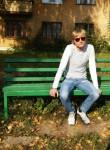 Aleksey, 34  , Kstovo