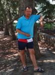 Aleksey, 50  , Zarechnyy (Penza)
