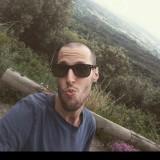 Cristian, 32  , Vilaseca