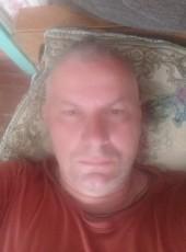 Sergey, 39, Russia, Rovnoye