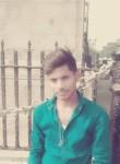 Santosh, 19  , Patna