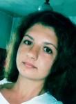 Viktoriya, 18  , Sochi