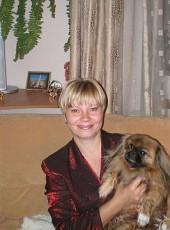 Evgeniya, 48, Russia, Novokuznetsk