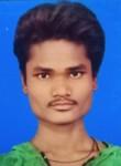 Deepak Kumar, 21  , Raipur (Chhattisgarh)