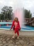 natalya, 60, Volzhskiy (Volgograd)