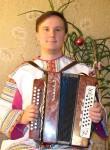 fuodorovv