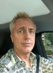 Micheal barry, 45  , Ottawa