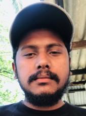 karunarathne pe, 28, Sri Lanka, Colombo