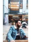 Alper, 22  , Hayrat