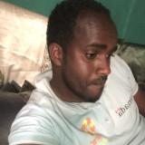 Mohammed, 32  , Dire Dawa
