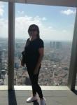 Leyla Nuri, 56  , Istanbul