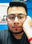 Jonathan , 30  , San Salvador