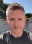 Michael Vineya, 52  , Los Angeles