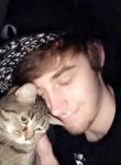 Jacob, 21  , Brandon (State of Florida)