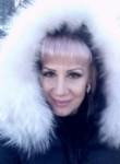 Alena, 51  , Bishkek