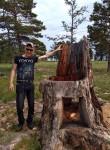 Leonid, 35  , Usole-Sibirskoe