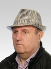 Valeriy, 55, Russia, Saratov