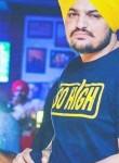 Jerry Singh, 31  , Delhi