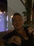 Ozan Efe Saric, 39  , Trogir