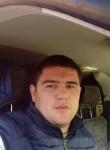 Royyal, 27  , Targu Jiu