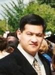 Mike, 39  , Northridge