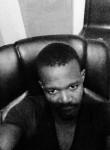 z.049, 25 лет, Bamako